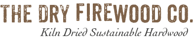 The Dry Firewood Company