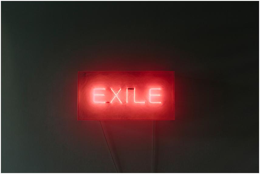 Exile_blog_015.jpg
