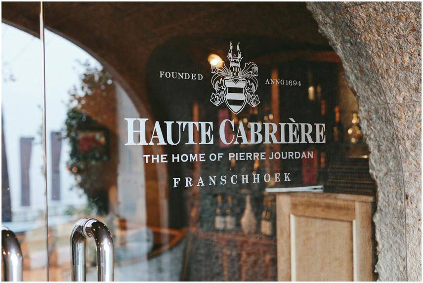 Haute Cab_email_002.jpg