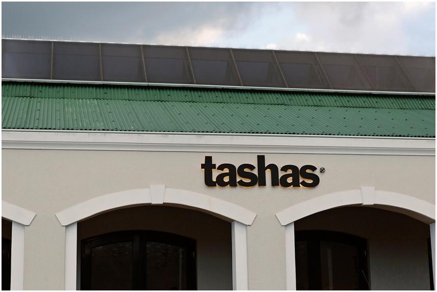 Tashas_Constantia_email_002.jpg