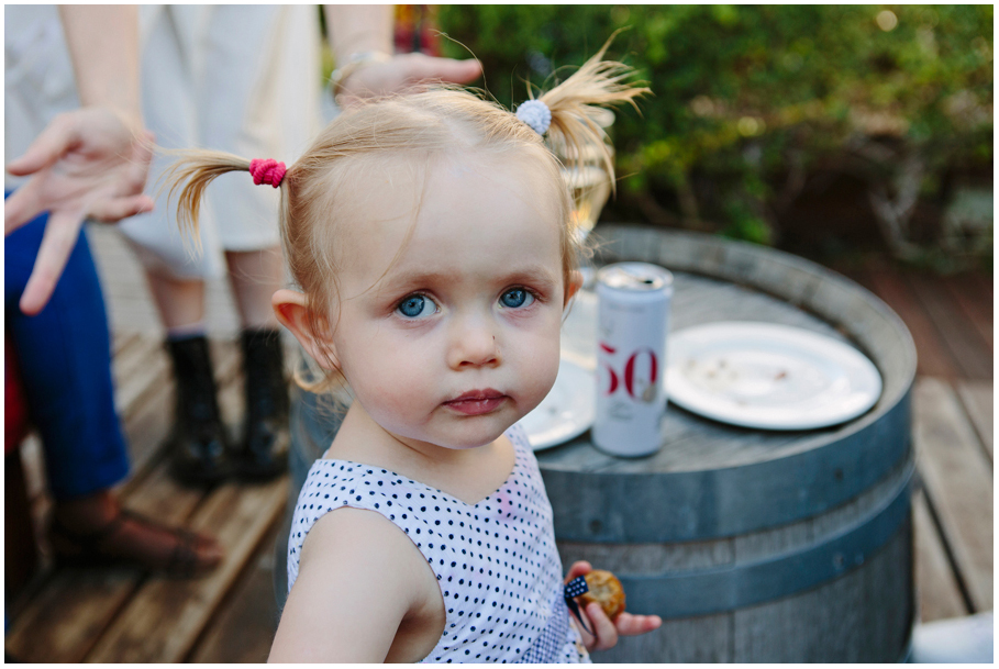 Candace 40th_Grand Daddy_email_009.jpg