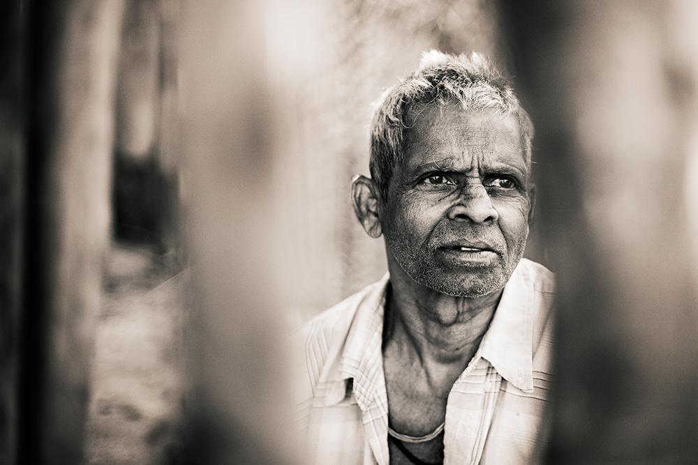 Portraits_026.jpg
