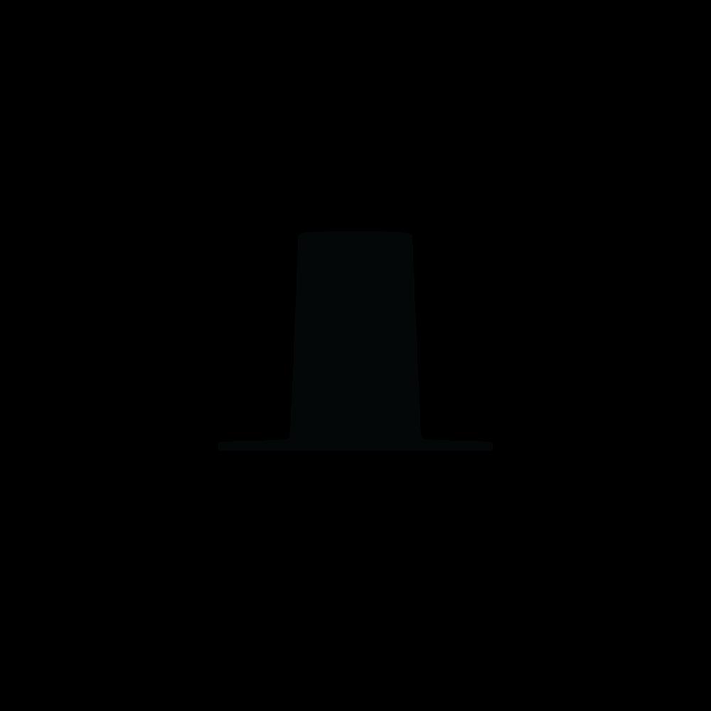 hatlogoblacksmall-01.png