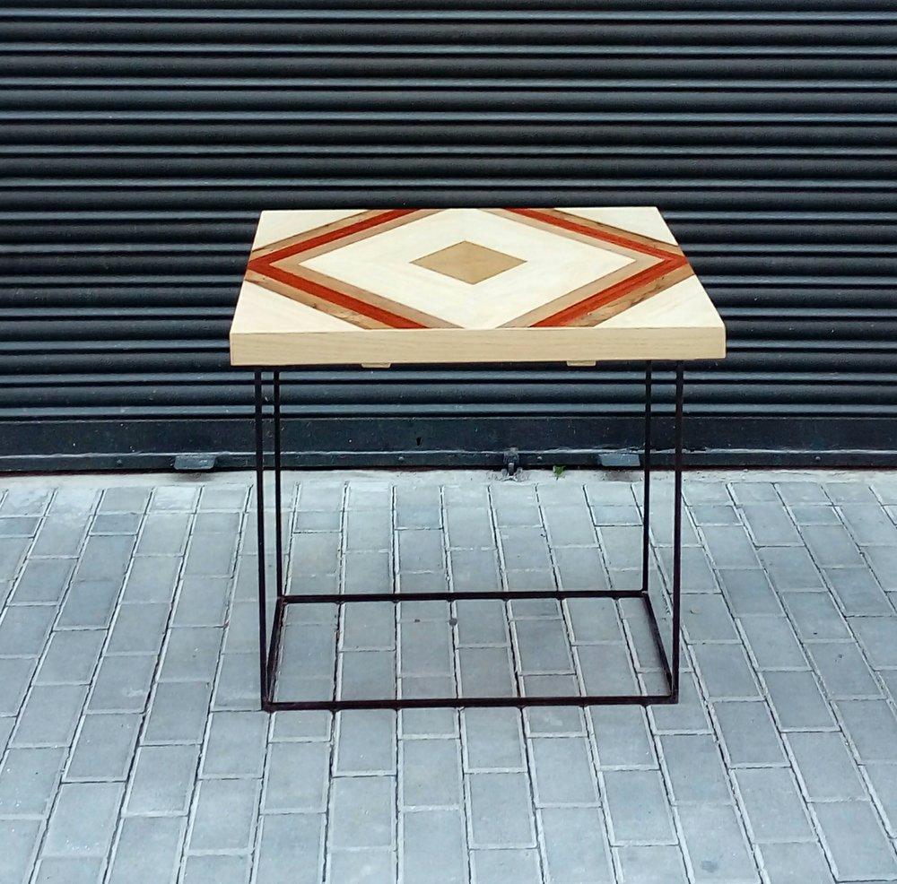 mesa_muebles_hogar_fritzandwood_diseño_interiores.jpg