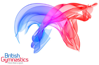 dezeen_British-Gymnastics-logo-by-Bear-London_2.jpg