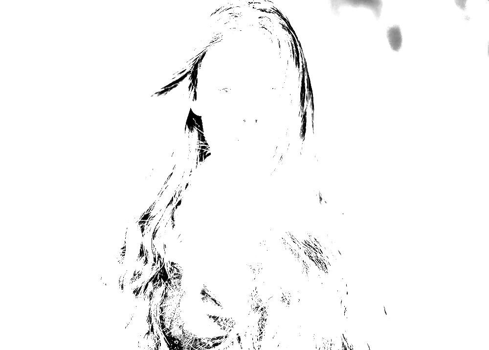 20161230-DSC_1065.png