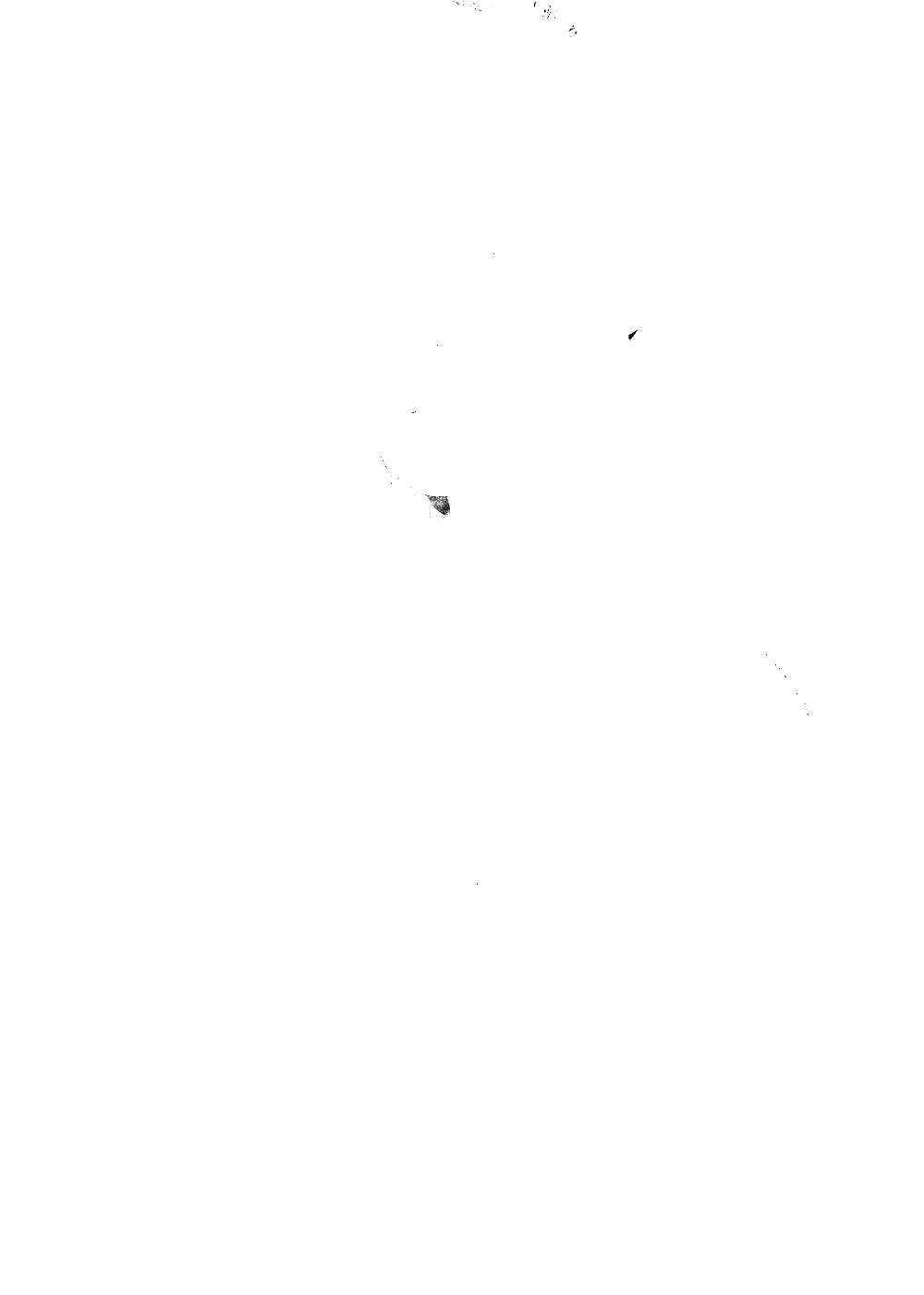 20161229-DSC_0278.png