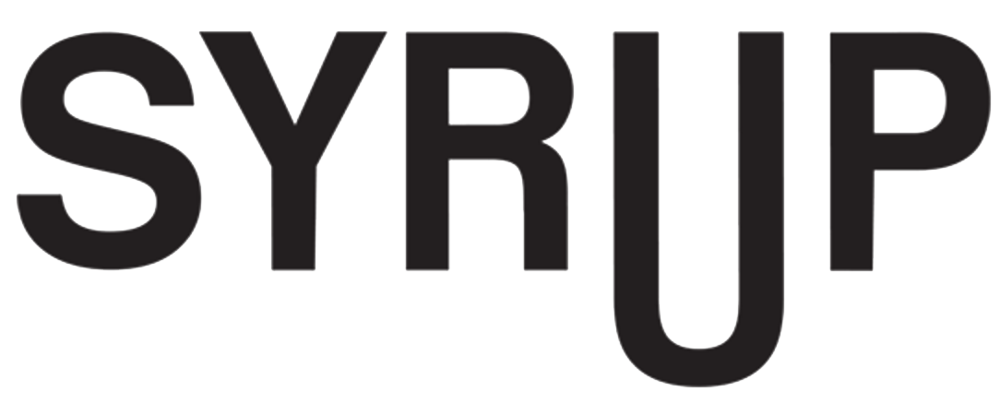 SYRUP logo .jpg