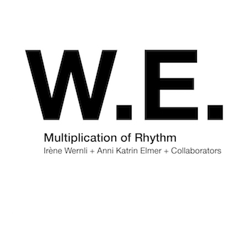 W.E.jpg