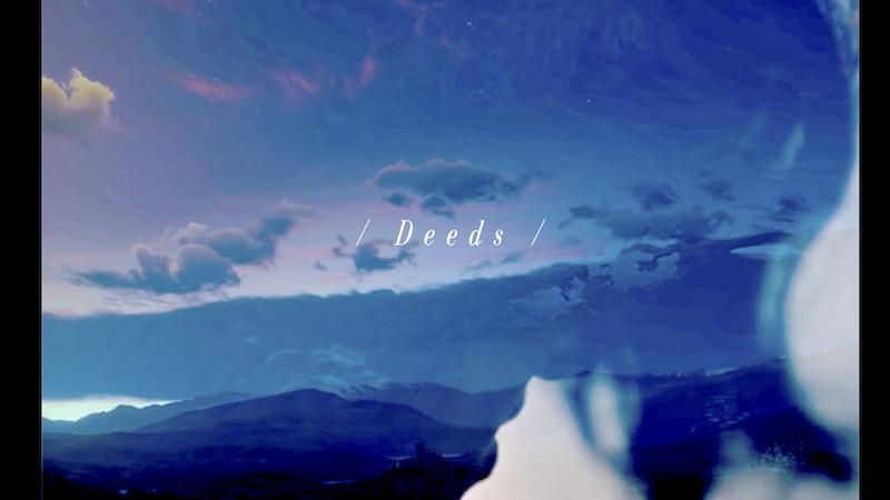 Deeds_Artwork_.png