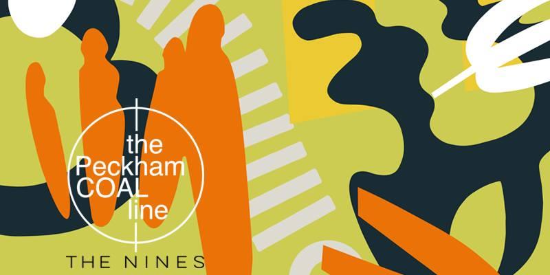 nines logo on poster.jpg