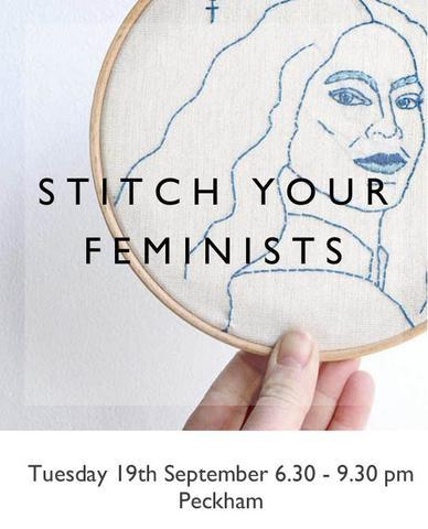 feminist_emb_september_e2b93b3a-1168-4183-ac78-3897c3176417_large.jpg