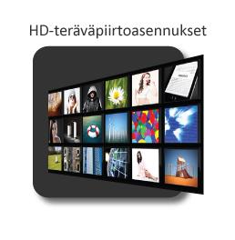 HD-teräväpiirtoasennukset.jpg