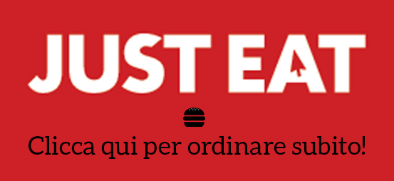 banner-just-eat.png