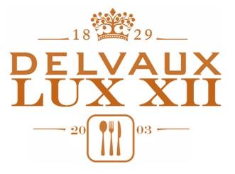 Win een Delvaux bij Restaurant Lux.jpg
