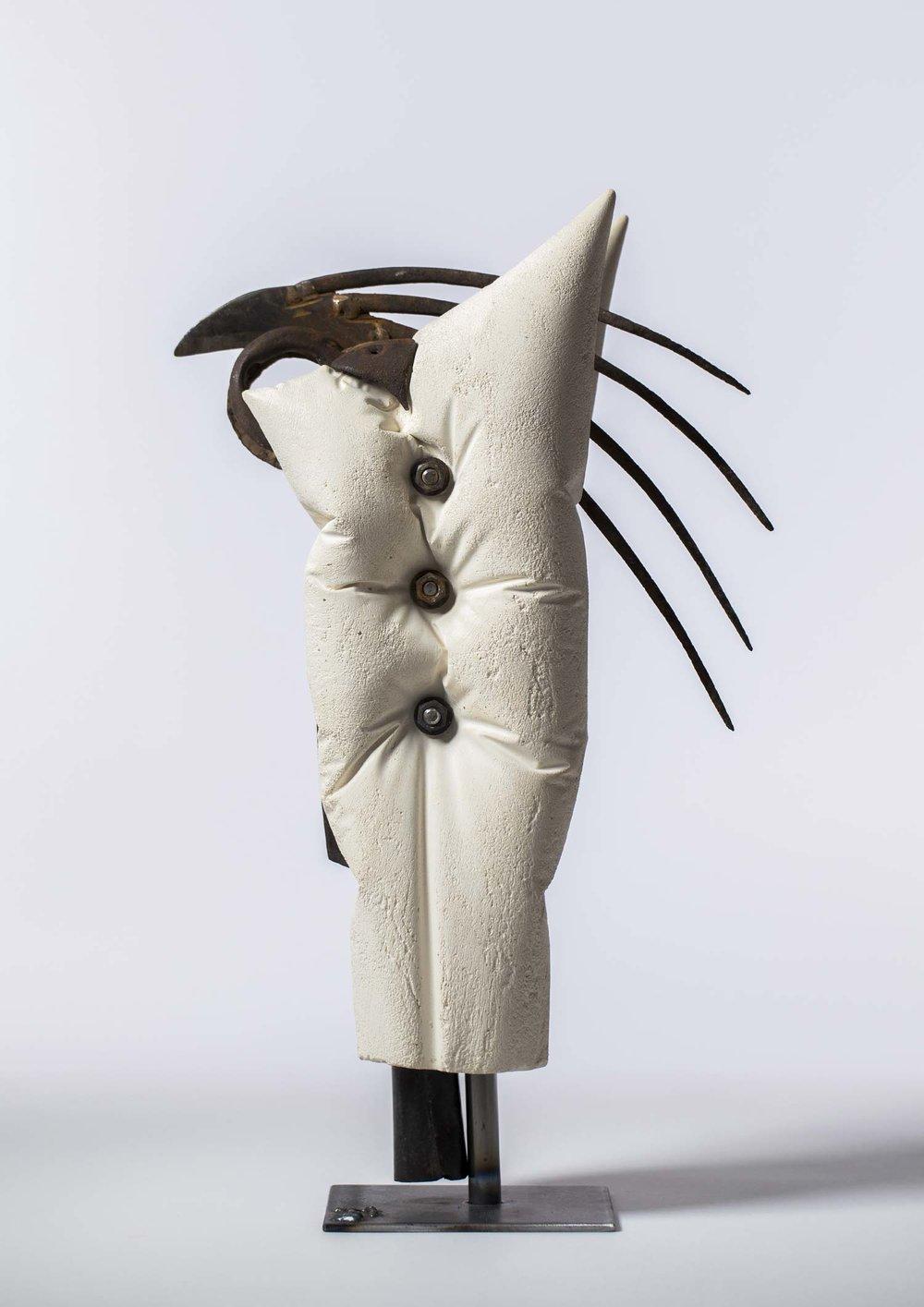 FelixHaspel_Skulptur_2017_3493.jpg