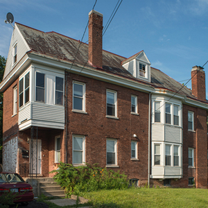 107 11th Street - Troy, NY 12180