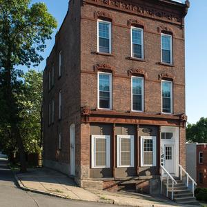 919 Jacob Street - Troy, NY 12180