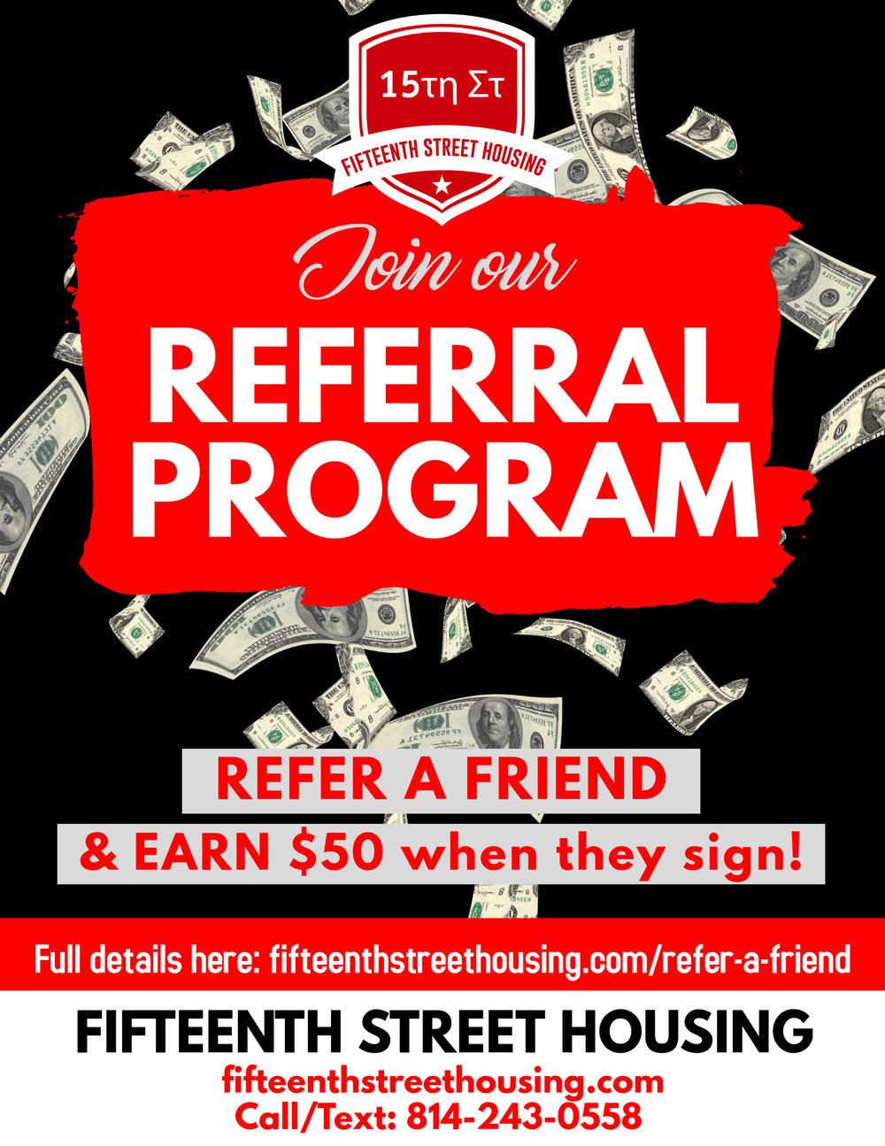 refer a friend new flyer 2-8-19.jpg