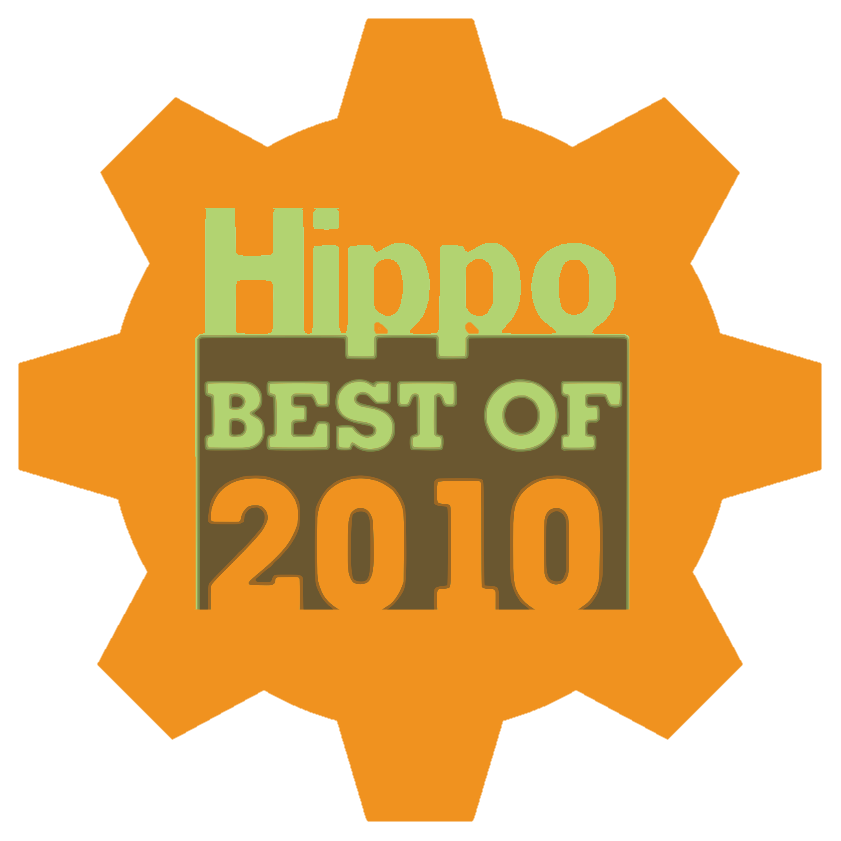 6407_Hippo best of 2010xx.png