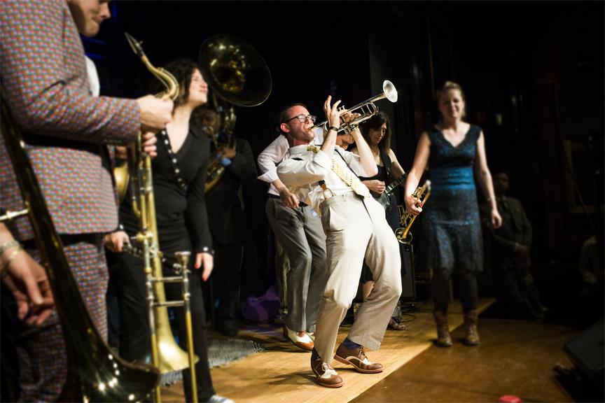 Jason_Prover_NY_Times_Hot_Jazz_Festival.jpg