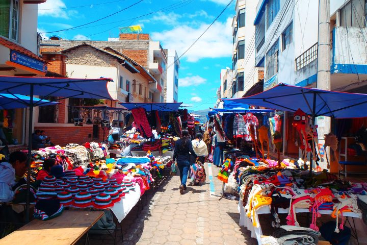 cotacachi market.jpg