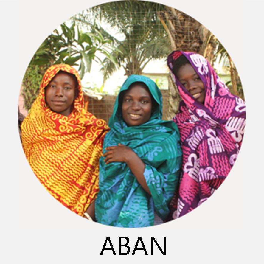artisan - aban founders.jpg