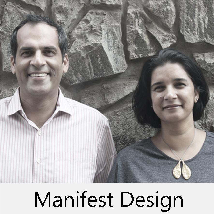 artisan - manifest design.jpg