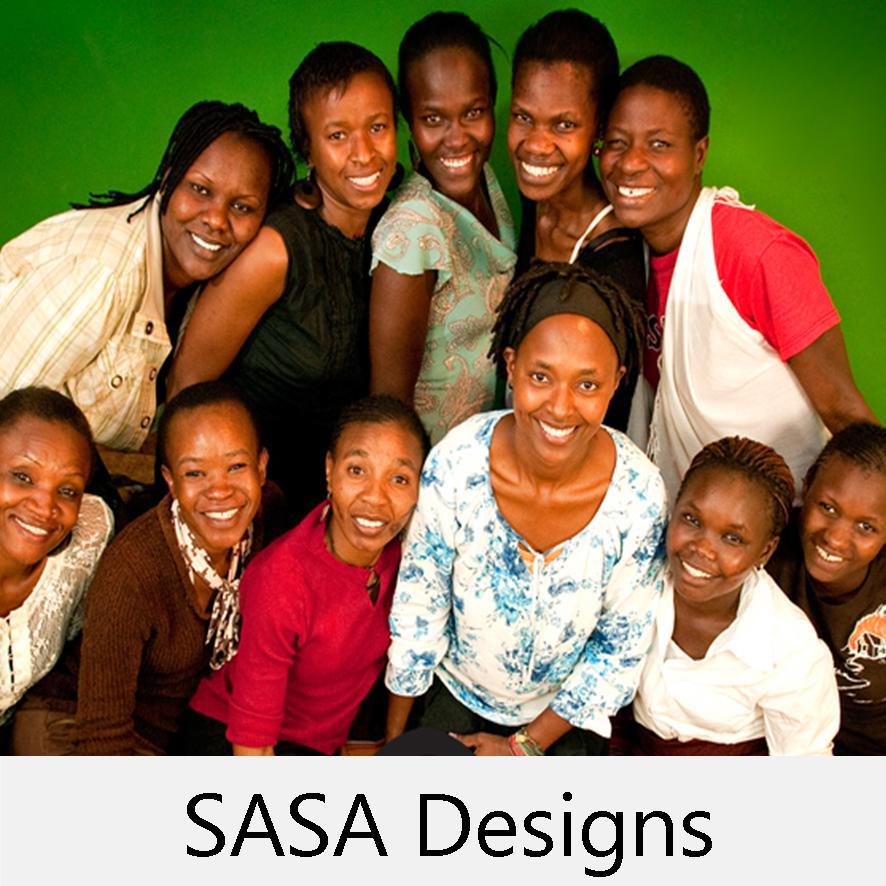 artisan - sasa designs.jpg