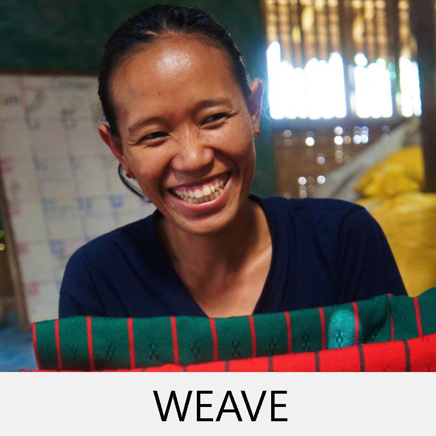 artisan - weave people.jpg
