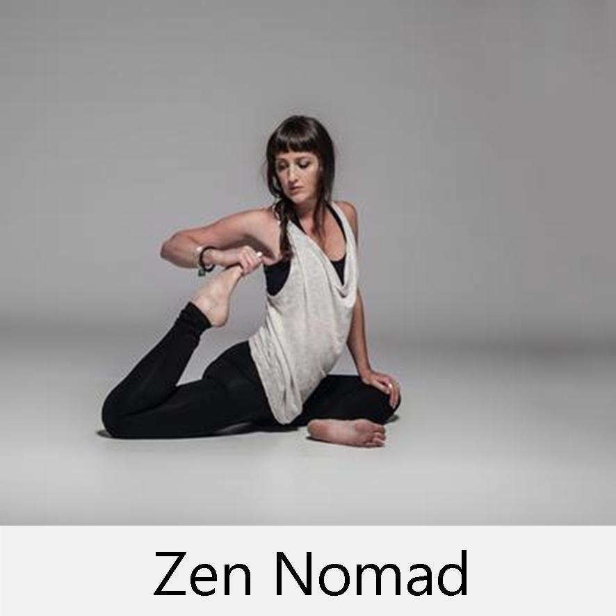 artisan - Zen nomad sonja.jpg