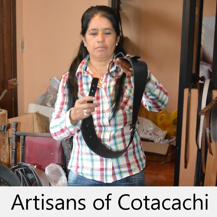 artisans - cotacachi ecuador.jpg