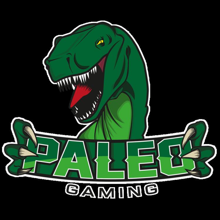Paleo Gaming