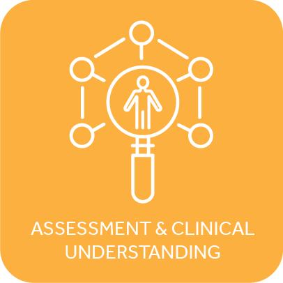 Assessment And Clinical Understanding Children S Behavioral Health