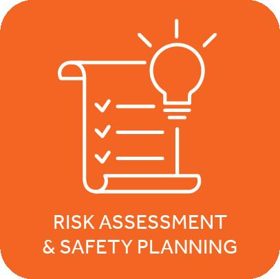 04-Risk Assessment.png