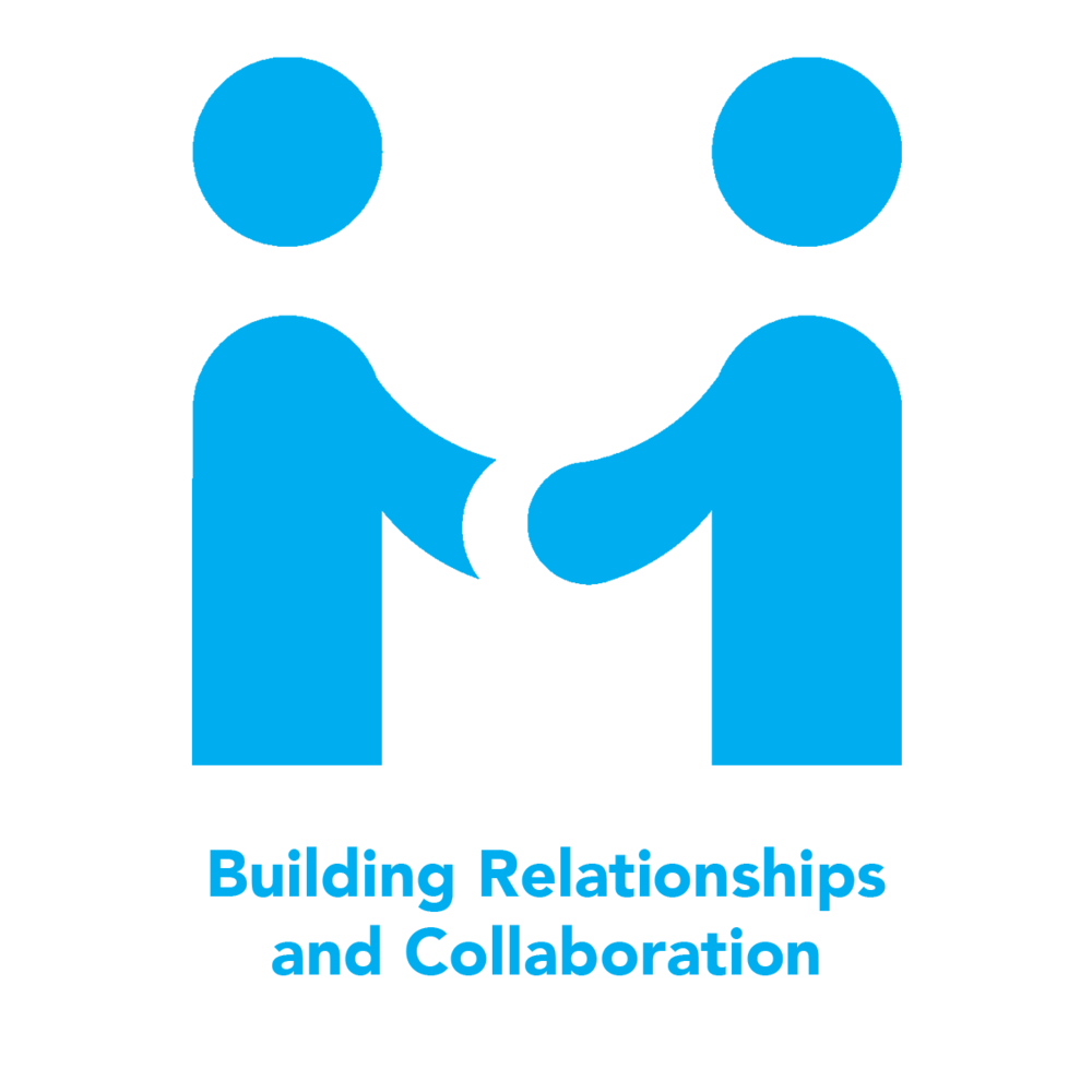 building-relationships-collaboration-2.png