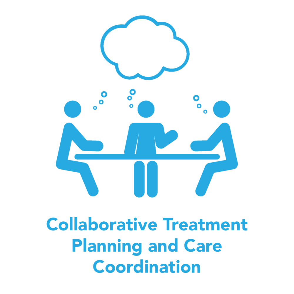 collaborative-treatment-planning-care-coordination .png