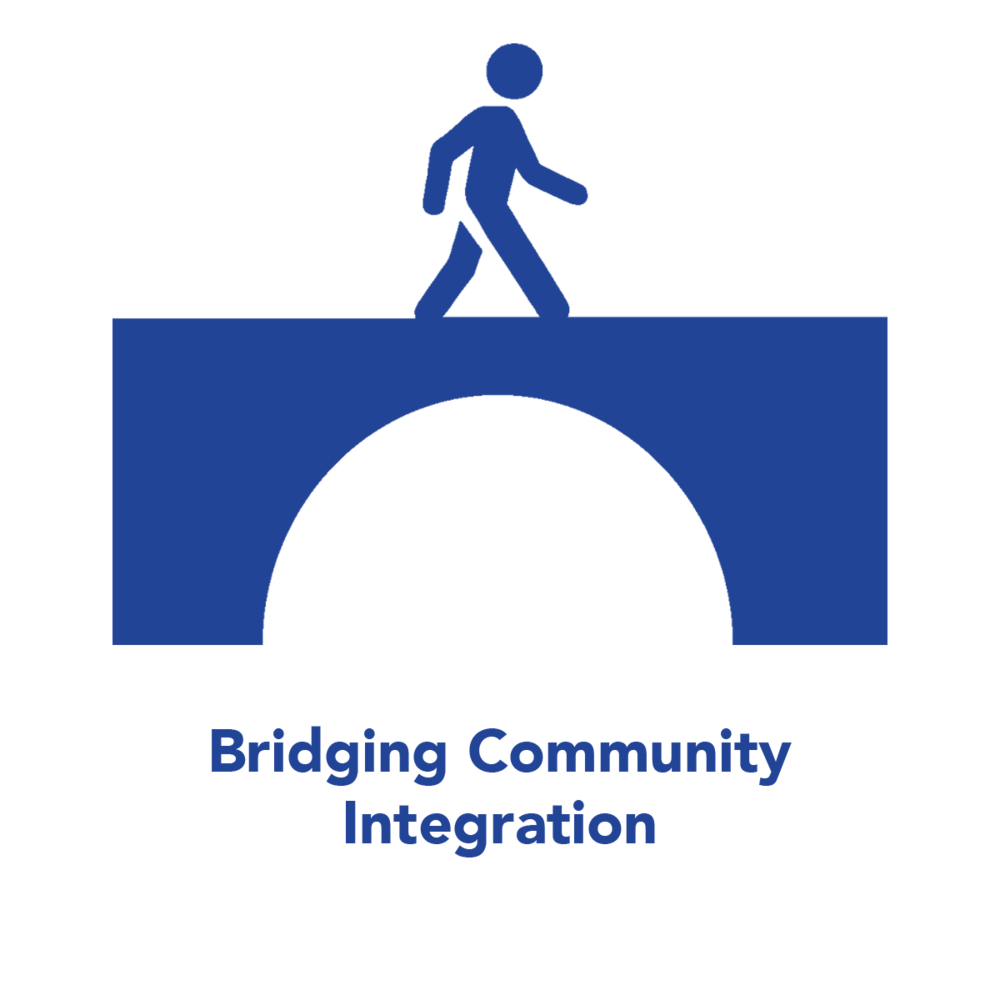 bridging-community-integration.png