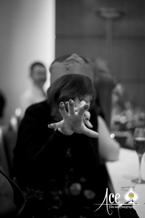 Christmas Party (29 of 72).jpg