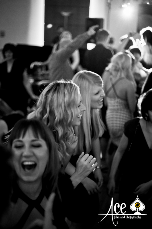 Christmas Party (60 of 72).jpg