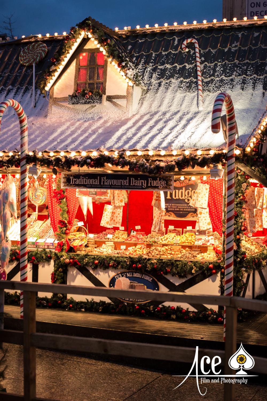 Christmas Market-15.jpg