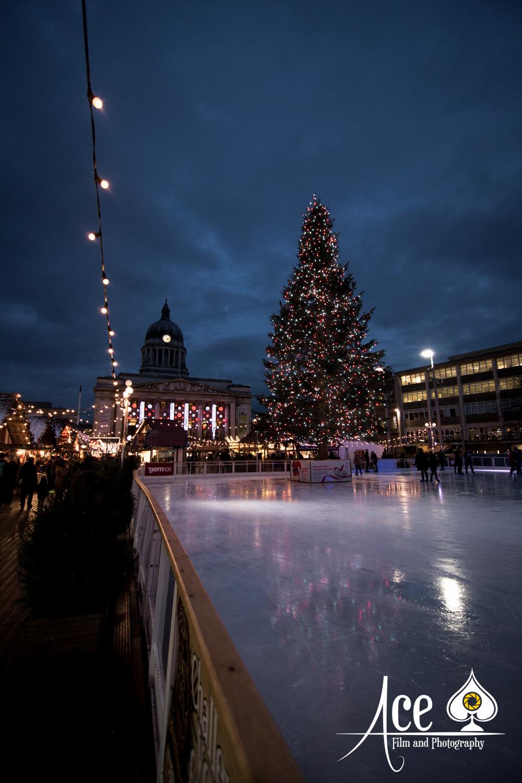 Christmas Market-23.jpg