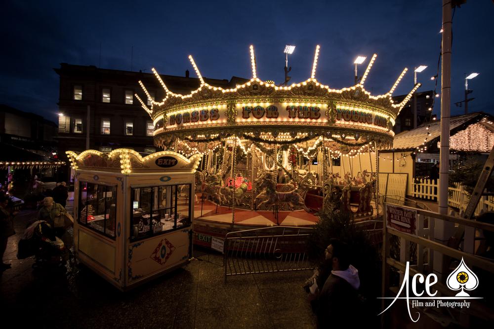 Christmas Market-34.jpg