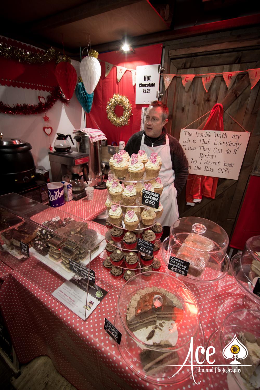 Christmas Market-38.jpg
