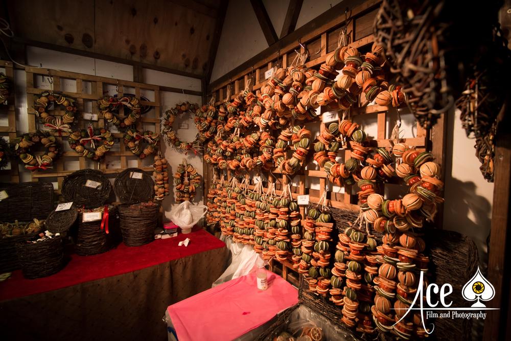 Christmas Market-40.jpg