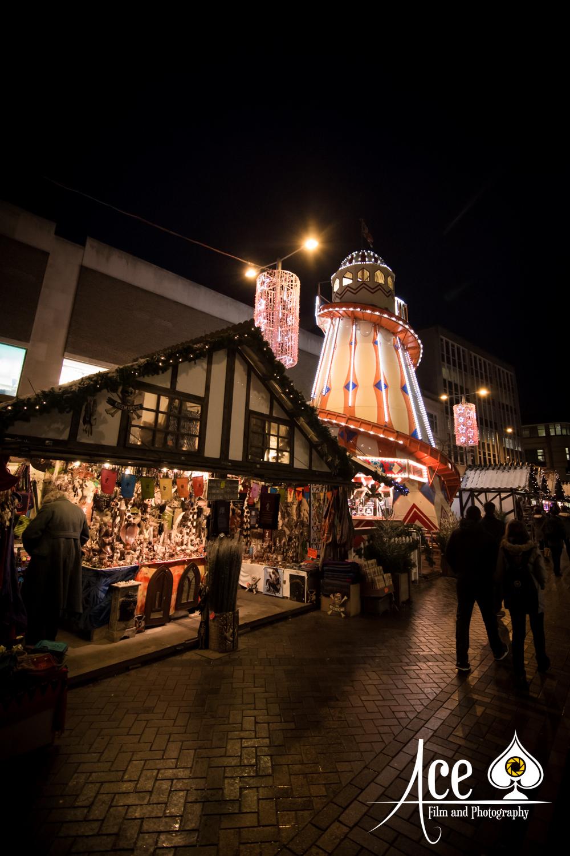 Christmas Market-48.jpg