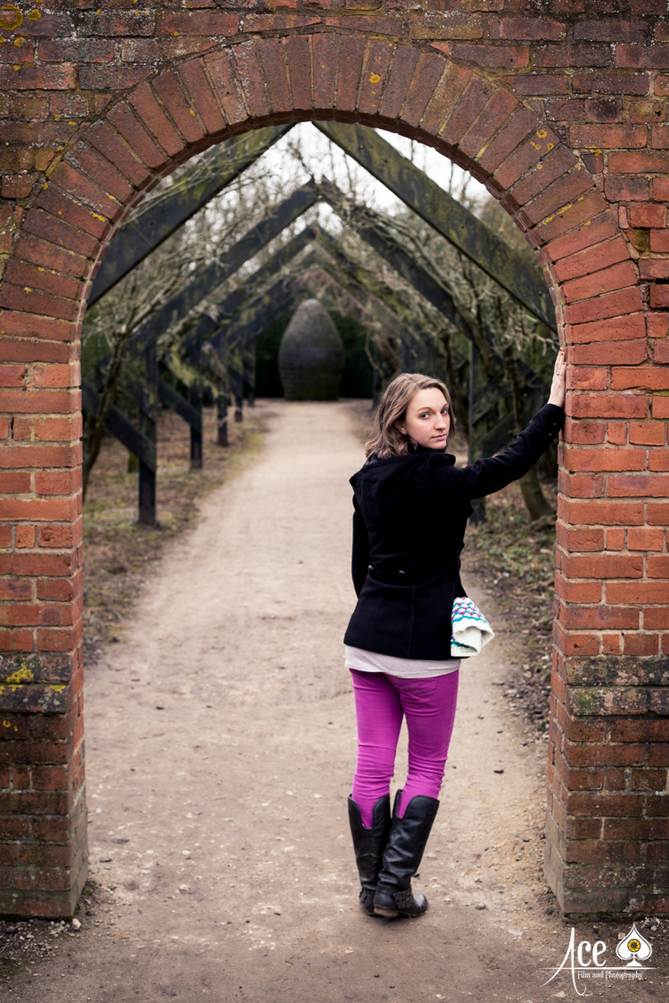 Rufford Abbey With Family (1 of 7).jpg