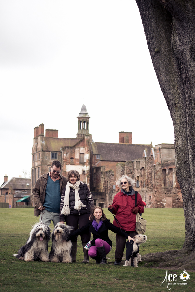 Rufford Abbey With Family (37 of 77).jpg