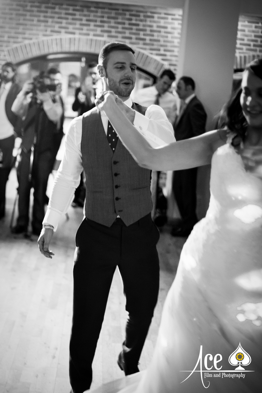 Hannah and Pete's Wedding-340.jpg