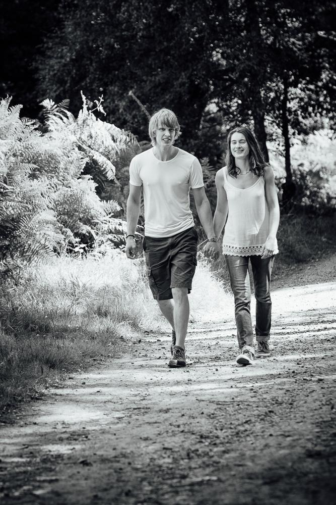 Ben and Becky-0296.jpg